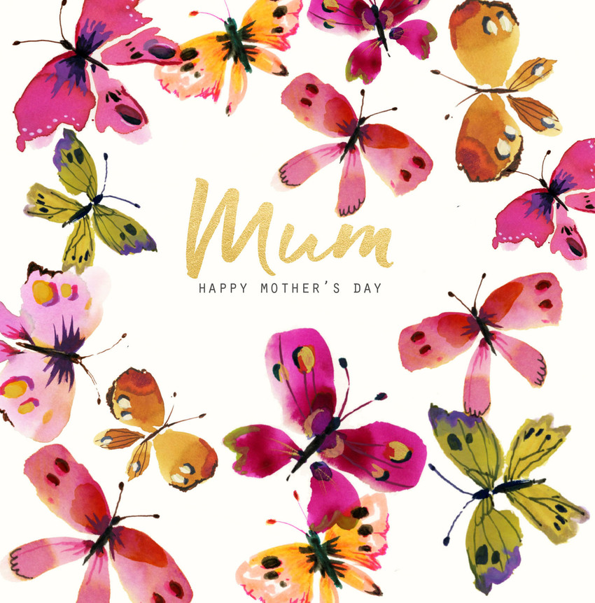 Nicola Evans - mothers day butterfly design-01.jpg