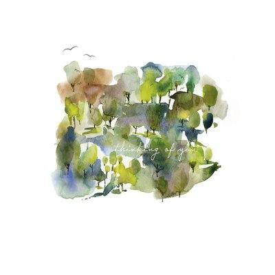 nicola-evans-thinking-of-you-trees-01-jpg