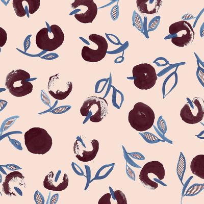 rp-pattern14-jpg