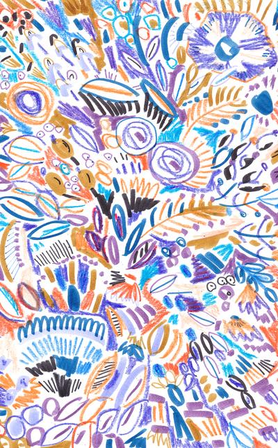 rp-pattern1-jpg