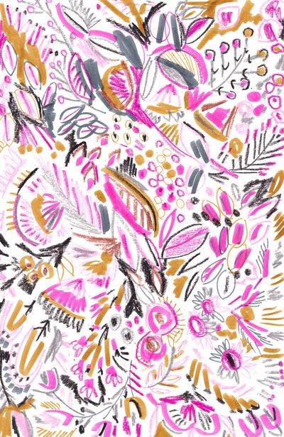 rp-pattern3-jpg