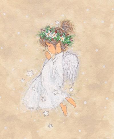 angel-image-2-jpeg