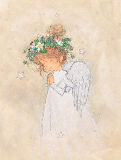 angel-image1-jpeg