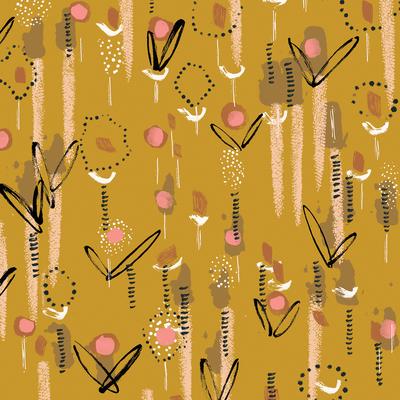 rp-pattern8-jpg