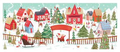 christmas-village-santa-northpole-reindeer-jpg