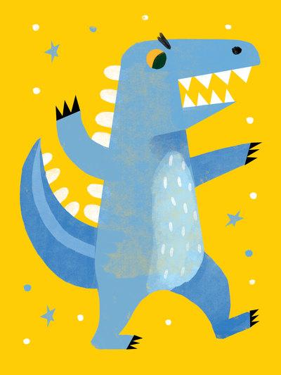 dinosaur-jpg