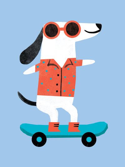 dog-skateboard-jpg