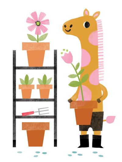 giraffe-flowers-jpg