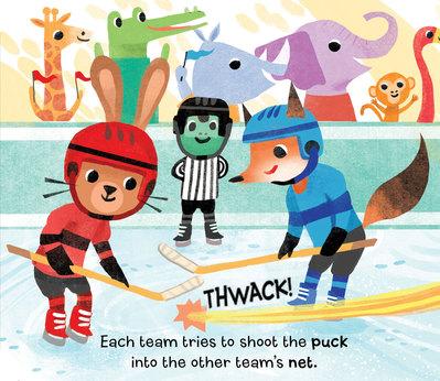 animalsplayinghockey-jpg
