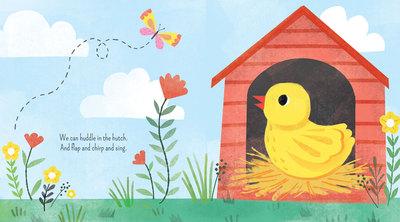 baby-chick-spring-jpg