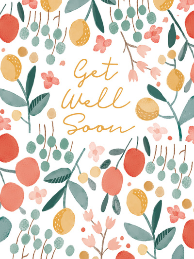 las-get-well-card-jpg