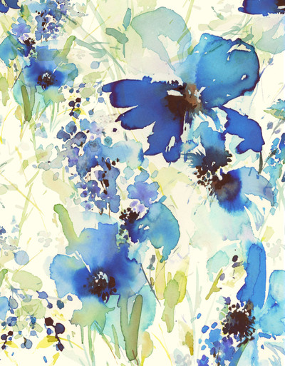 blue-meadow-design-02-jpg