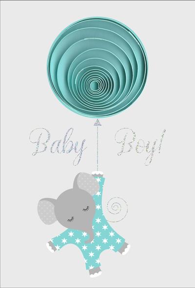 baby-boy-01-elephant-quilled-jpg