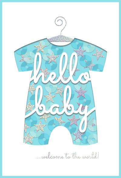 baby-boy-02-babygro-acetatw-window-jpg