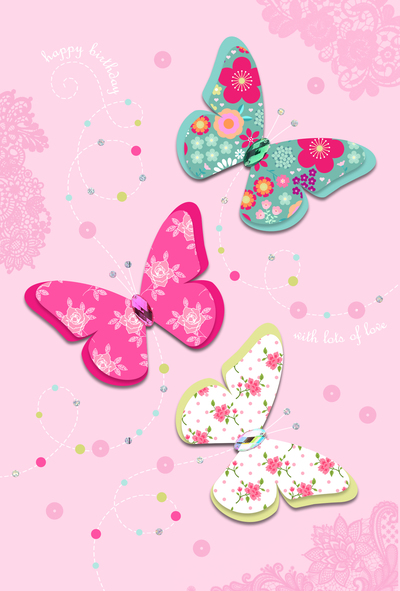 birthday-female-02-butterflies-tip-ons-jpg