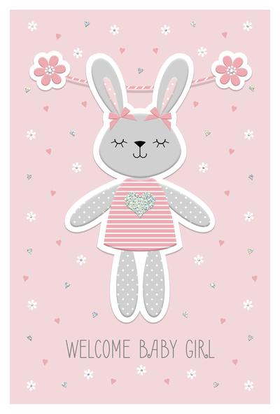 baby-girl-01-bunny-tip-ons-jpg