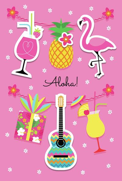 birthday-female-aloha-tip-ons-jpg