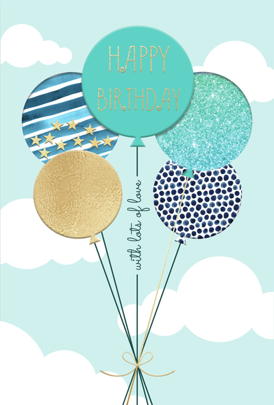 birthday-male-01-balloons-acetat-windows-jpg