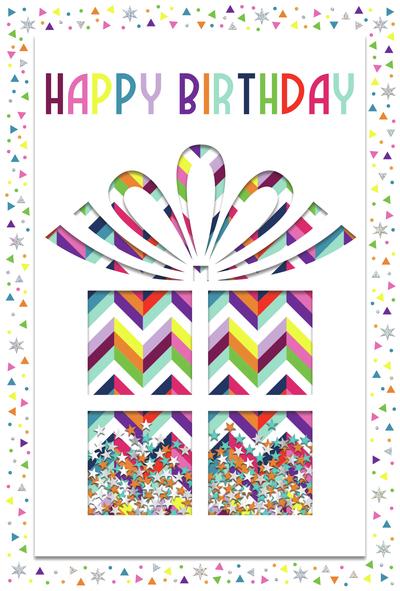 birthday-male-02-gift-acetate-window-jpg