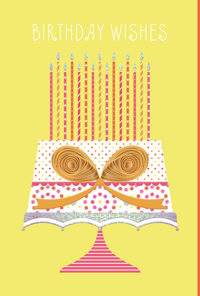 birthday-neutral-01-cake-quilled-jpg