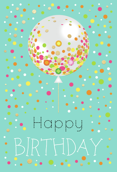 birthday-neutral-02-jewelled-balloon-jpg