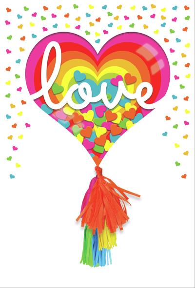 love-and-friendship-01-heart-acetate-window-and-tassle-jpg