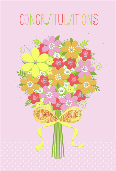 congrats-02-bouquet-quilled-jpg