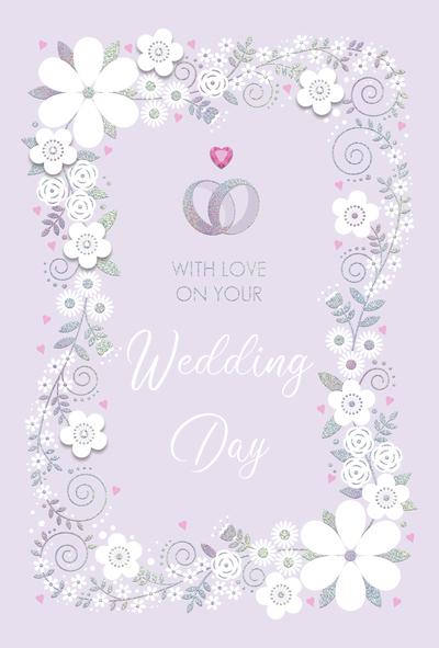 wedding-01-flowers-tip-ons-jpg