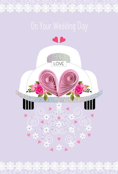 wedding-02-car-quilled-jpg