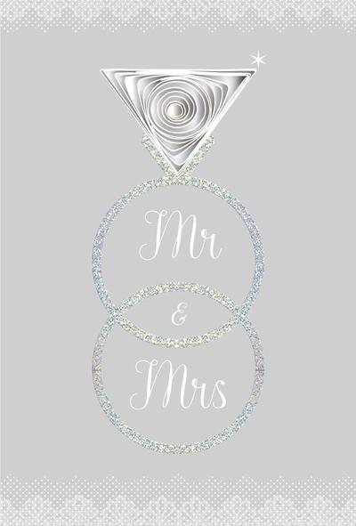 wedding-03-rings-quilled-jpg