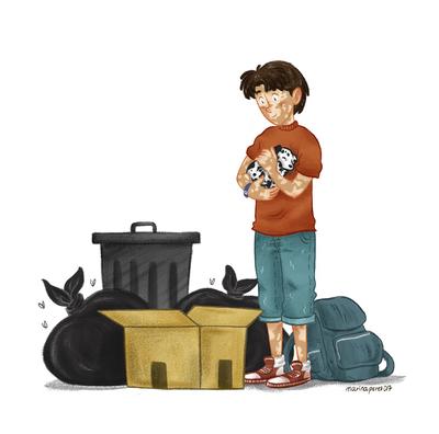 boy-adopt-dog-jpg