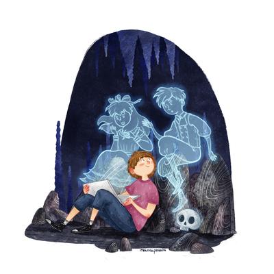 boy-ghosts-friends-jpg