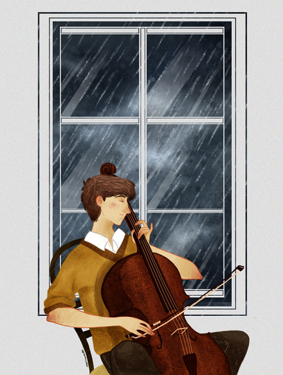 boy-musician-cello-jpg