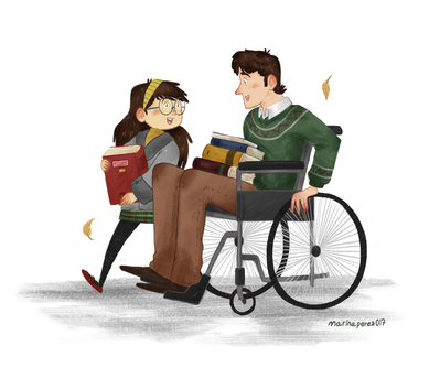 girl-dad-books-jpg