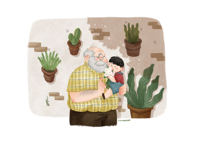 grandpa-kid-summer-jpg