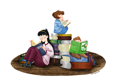 kids-brothers-books-jpg