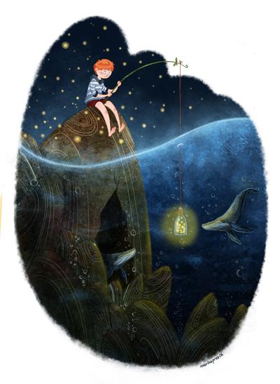 boy-sea-whales-jpg