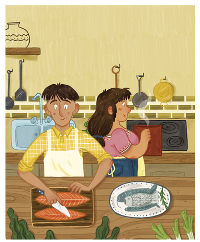 editorial-work-benchmark-mexican-family-kitchen-jpg