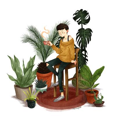 woman-plants-jpg