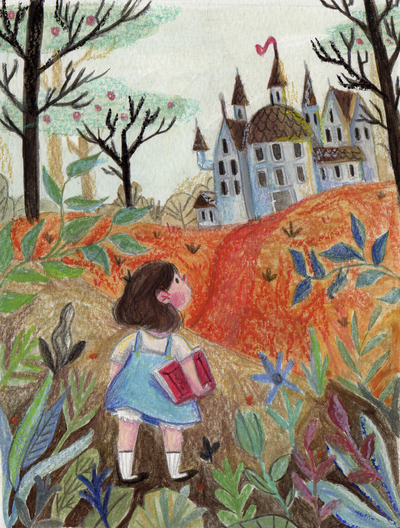 castle-girl-book-jpg