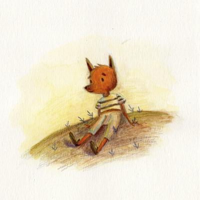 fox-gouache-jpg