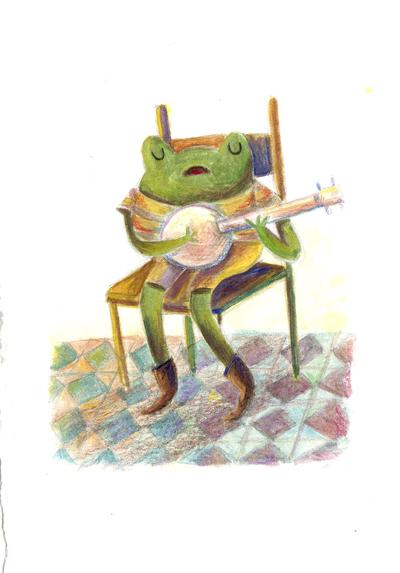 frog-banjo-jpg
