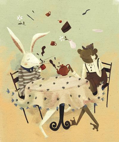 frog-coffee-rabbit-jpg