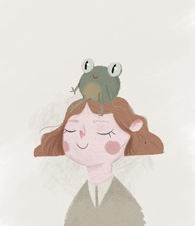 frog-head-girl-jpg