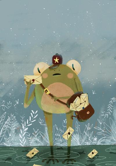 frog-mail-jpg