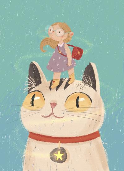 little-girl-big-cat-jpg