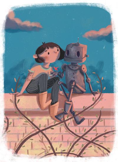 robot-girl-jpg