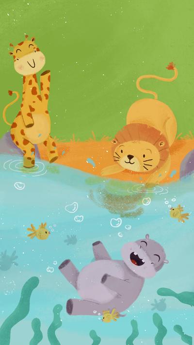 animals-river-jpg