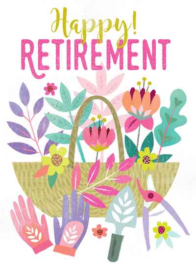 amanda-shufflebotham-happy-retirement-jpg