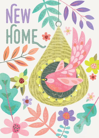 amanda-shufflebotham-new-home-jpg